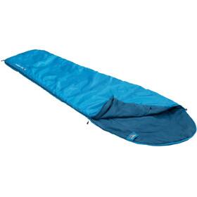High Peak Summerwood 10 Sleeping Bag, azul